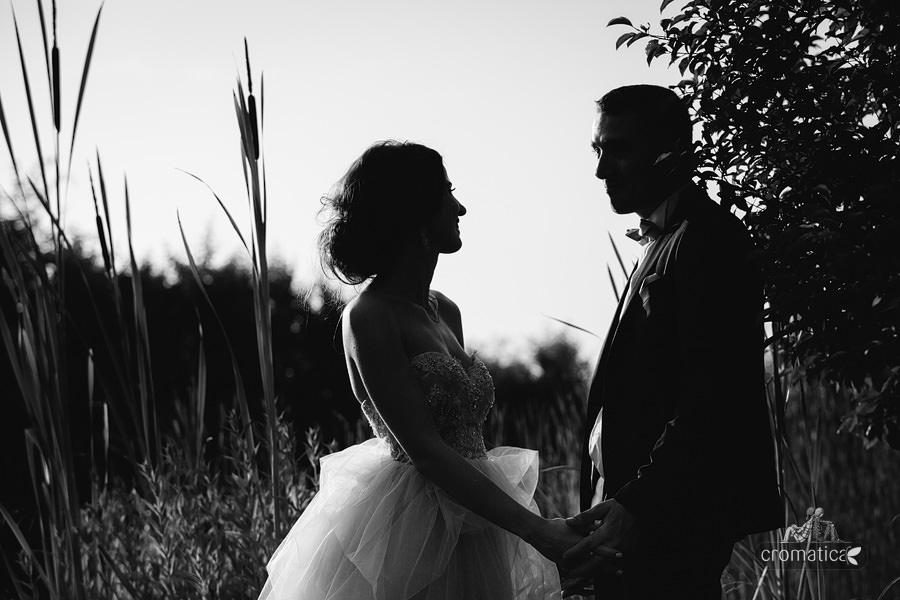 Bianca + Xavier - fotografii nunta TreeHouse Lagoon (35)