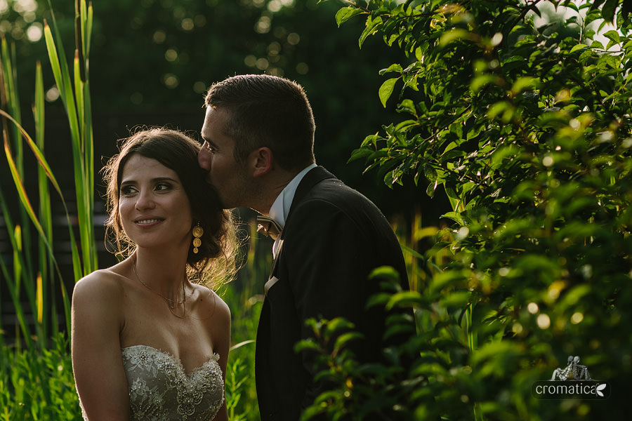 Bianca + Xavier - fotografii nunta TreeHouse Lagoon (36)