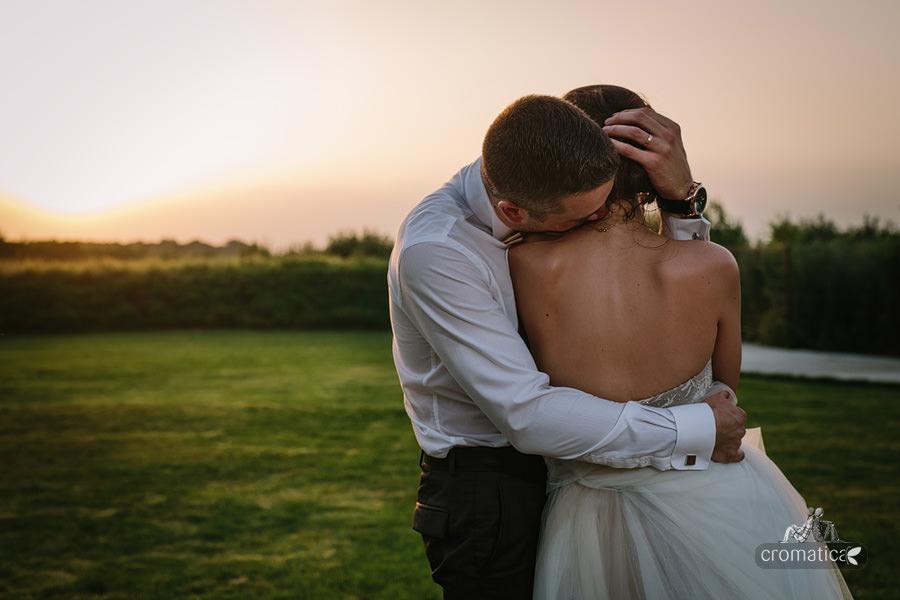 Bianca + Xavier - fotografii nunta TreeHouse Lagoon (38)