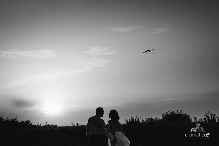 Bianca + Xavier - fotografii nunta TreeHouse Lagoon (39)