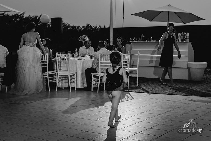 Bianca + Xavier - fotografii nunta TreeHouse Lagoon (40)