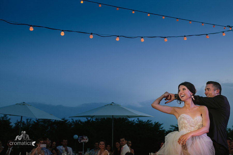 Bianca + Xavier - fotografii nunta TreeHouse Lagoon (44)