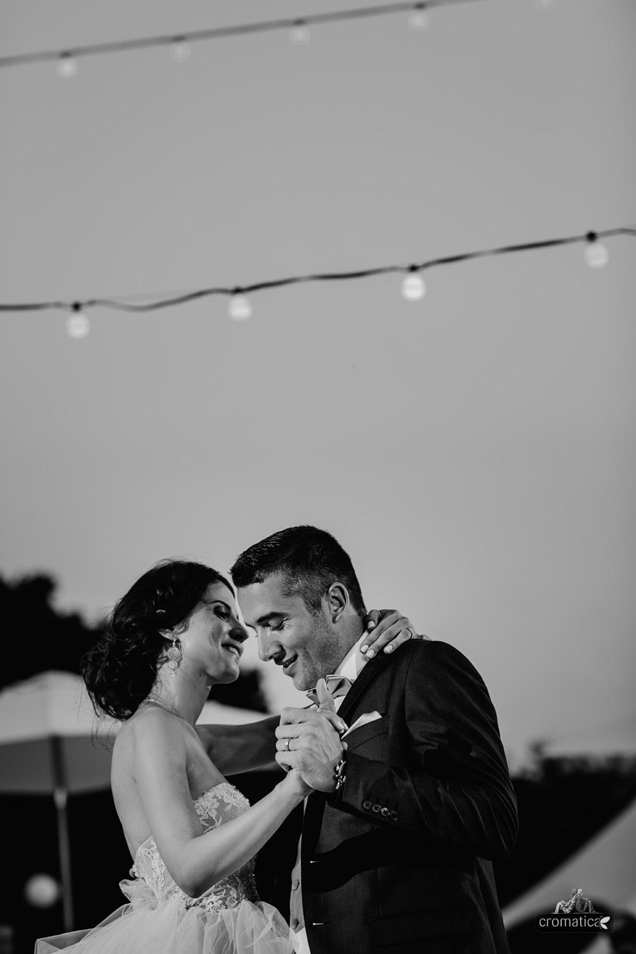 Bianca + Xavier - fotografii nunta TreeHouse Lagoon (45)