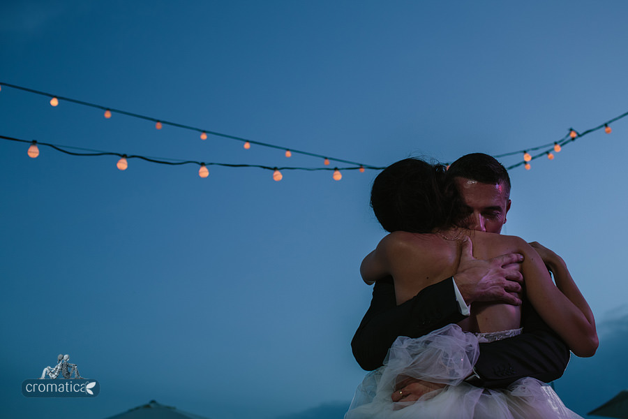 Bianca + Xavier - fotografii nunta TreeHouse Lagoon (46)
