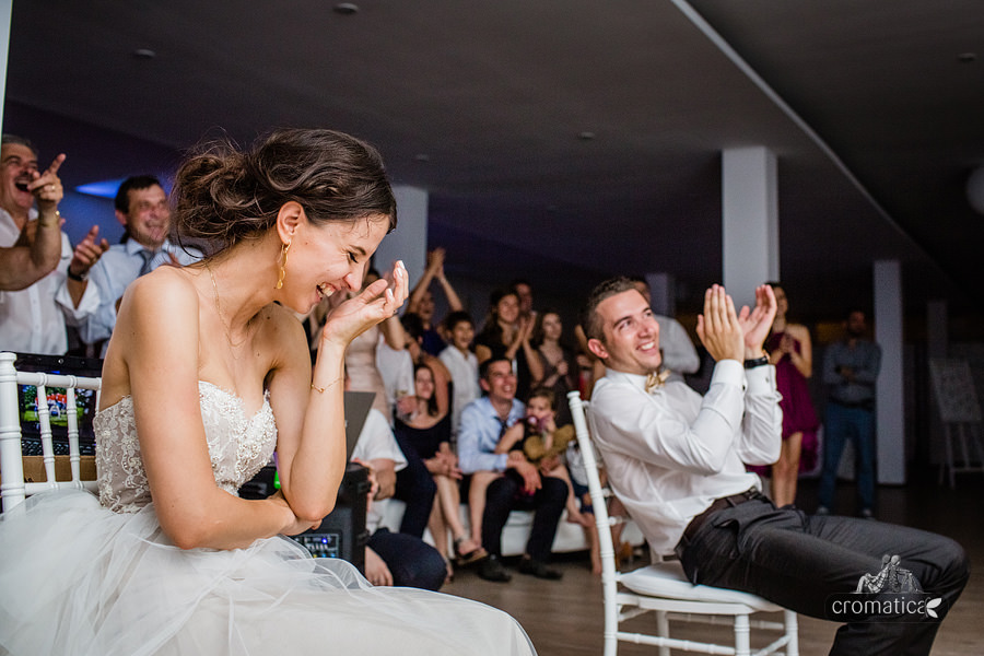 Bianca + Xavier - fotografii nunta TreeHouse Lagoon (48)