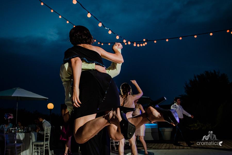 Bianca + Xavier - fotografii nunta TreeHouse Lagoon (50)