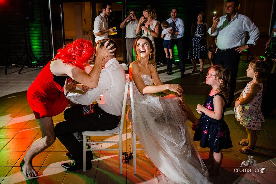 Bianca + Xavier - fotografii nunta TreeHouse Lagoon (53)