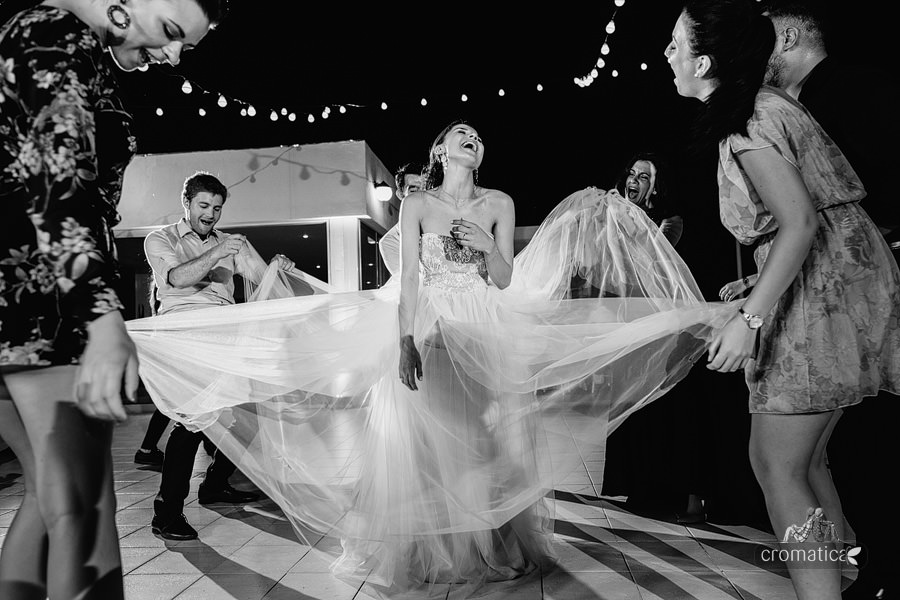 Bianca + Xavier - fotografii nunta TreeHouse Lagoon (58)