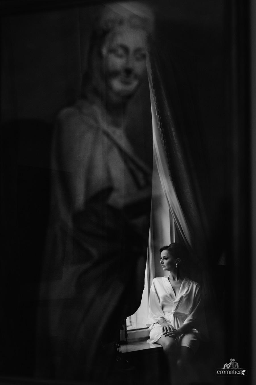 Andreea & Andrei - Fotografii nunta Bucuresti (4)