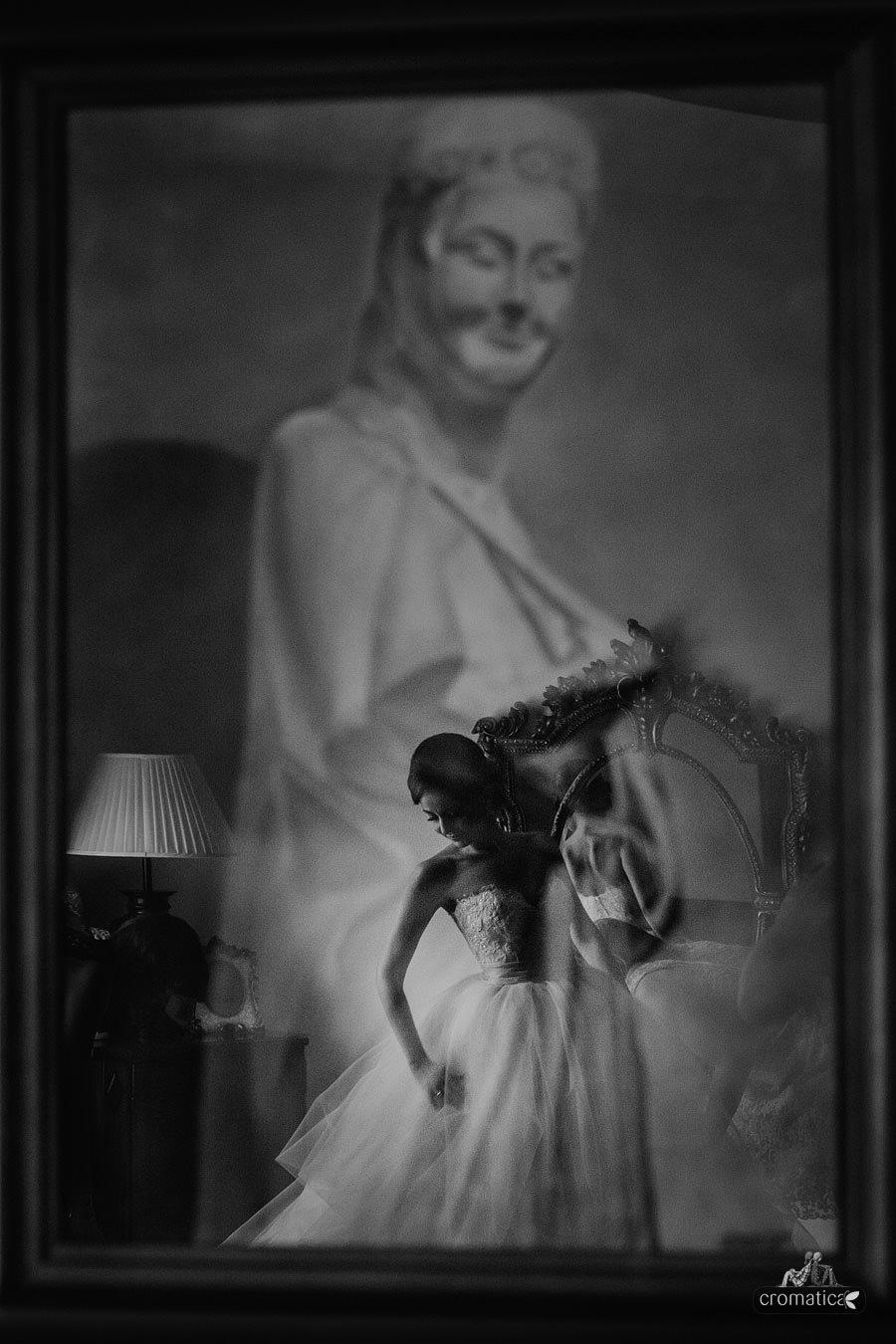 Andreea & Andrei - Fotografii nunta Bucuresti (7)