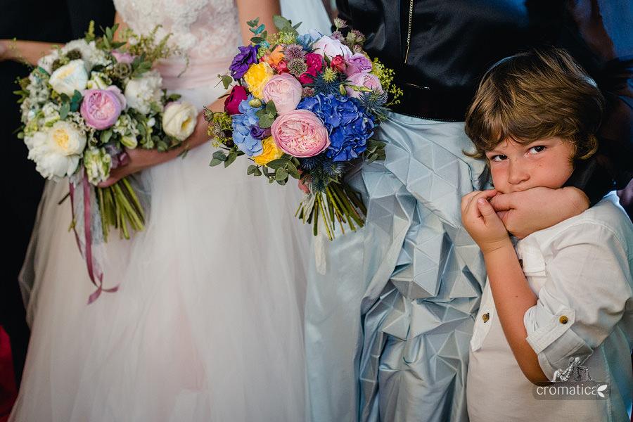 Andreea & Andrei - Fotografii nunta Bucuresti (10)