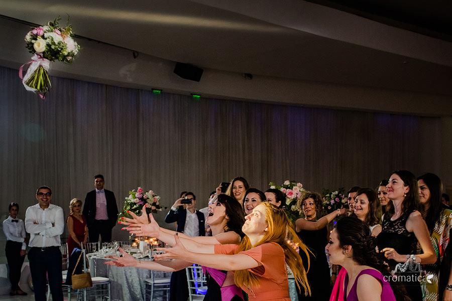 Andreea & Andrei - Fotografii nunta Bucuresti (21)