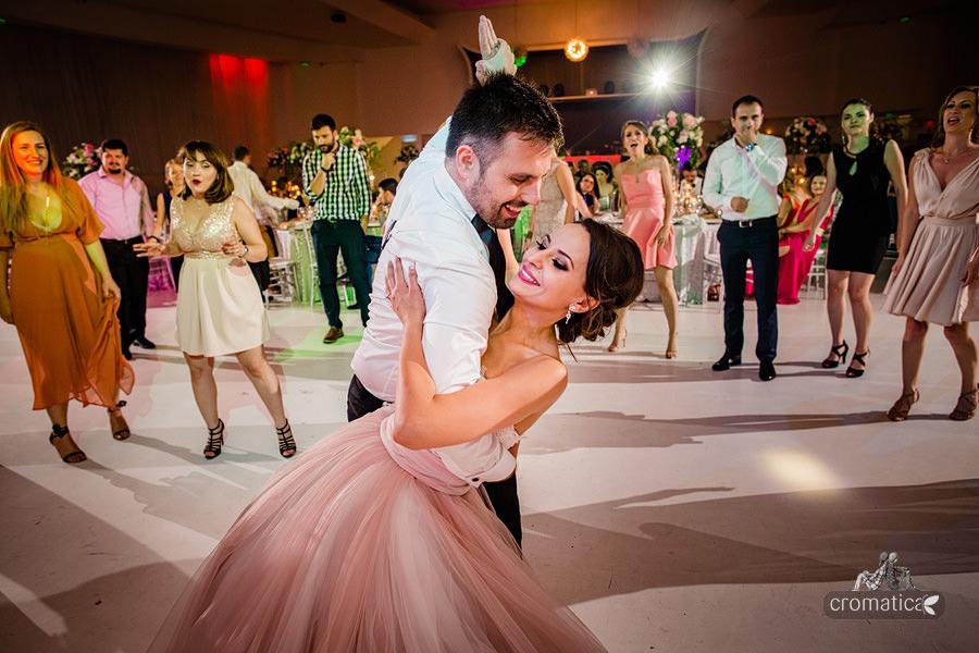 Andreea & Andrei - Fotografii nunta Bucuresti (22)