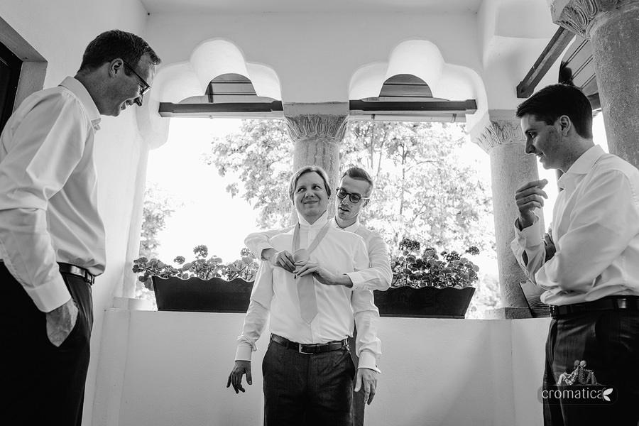 Andra & Michael - fotografii nuntă Conacul lui Maldăr (5)
