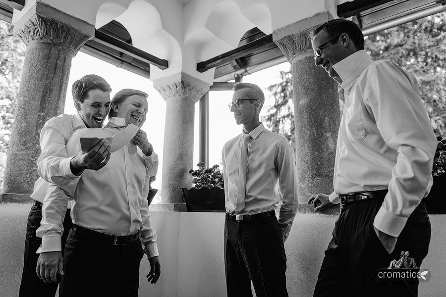 Andra & Michael - fotografii nuntă Conacul lui Maldăr (6)