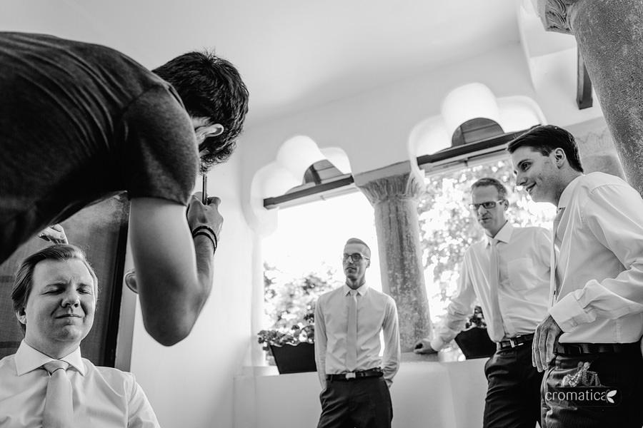 Andra & Michael - fotografii nuntă Conacul lui Maldăr (7)