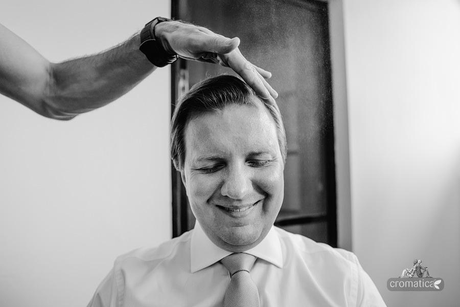 Andra & Michael - fotografii nuntă Conacul lui Maldăr (8)