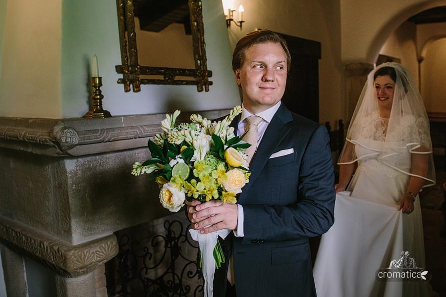 Andra & Michael - fotografii nuntă Conacul lui Maldăr (12)