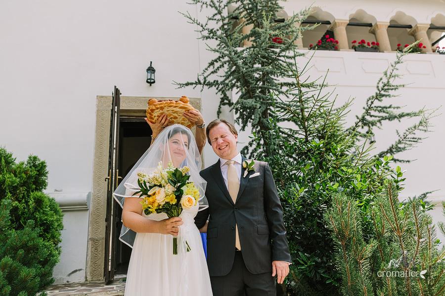 Andra & Michael - fotografii nuntă Conacul lui Maldăr (14)