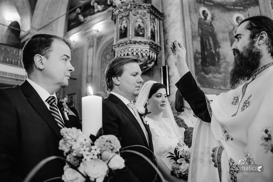 Andra & Michael - fotografii nuntă Conacul lui Maldăr (15)