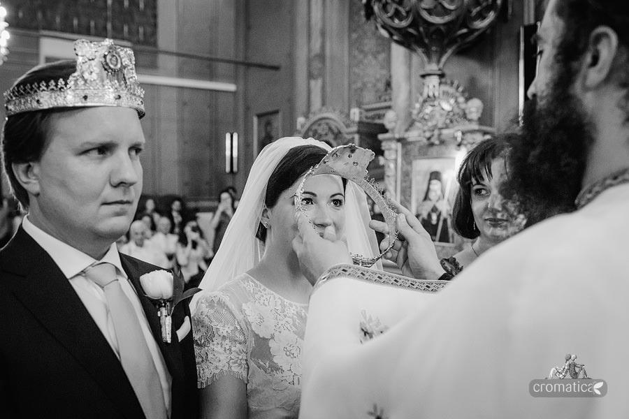 Andra & Michael - fotografii nuntă Conacul lui Maldăr (16)
