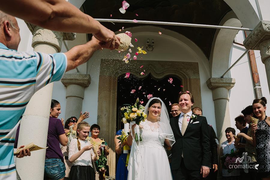 Andra & Michael - fotografii nuntă Conacul lui Maldăr (18)