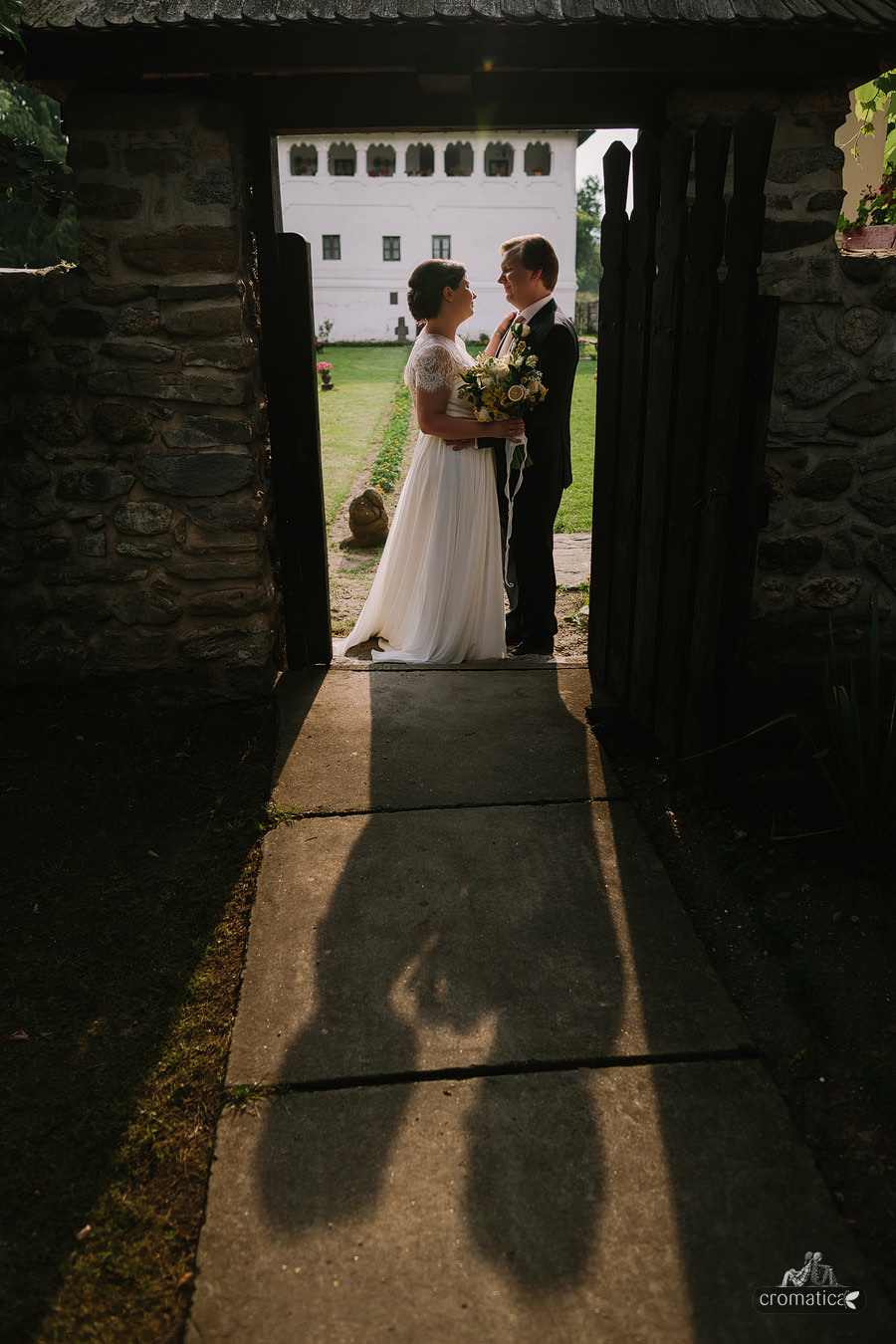 Andra & Michael - fotografii nuntă Conacul lui Maldăr (20)