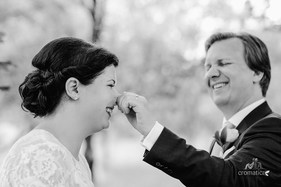 Andra & Michael - fotografii nuntă Conacul lui Maldăr (22)