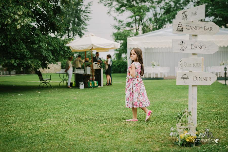 Andra & Michael - fotografii nuntă Conacul lui Maldăr (27)