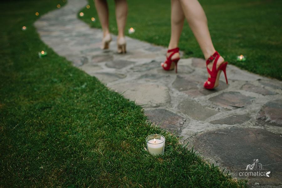 Andra & Michael - fotografii nuntă Conacul lui Maldăr (29)