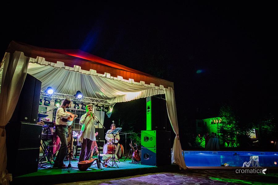 Andra & Michael - fotografii nuntă Conacul lui Maldăr (33)