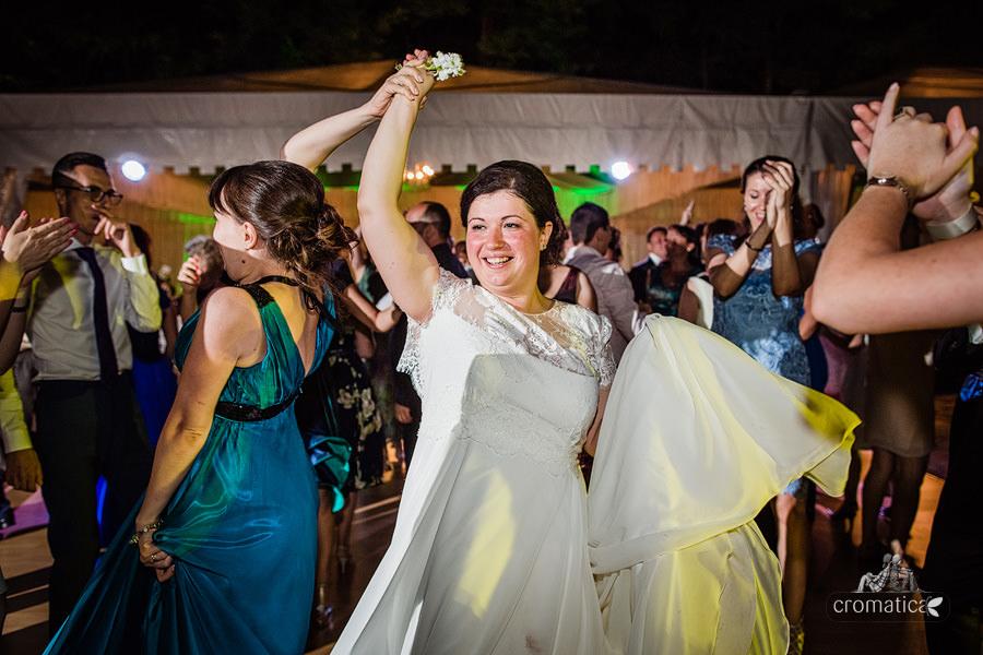 Andra & Michael - fotografii nuntă Conacul lui Maldăr (39)