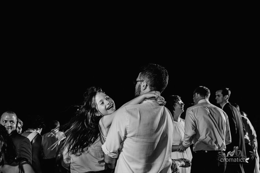 Andra & Michael - fotografii nuntă Conacul lui Maldăr (41)