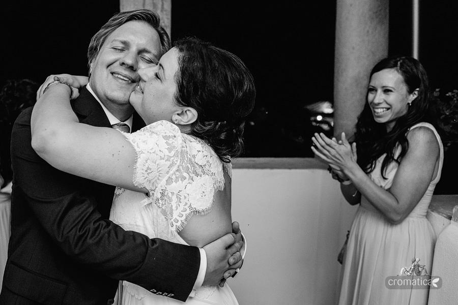 Andra & Michael - fotografii nuntă Conacul lui Maldăr (43)