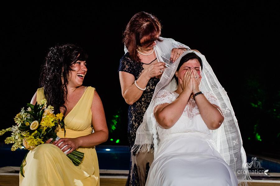 Andra & Michael - fotografii nuntă Conacul lui Maldăr (45)
