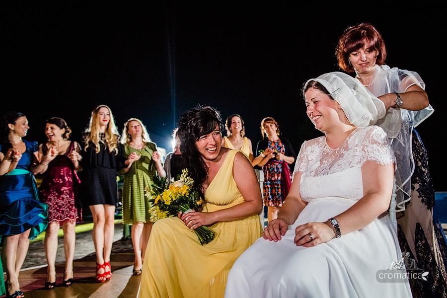 Andra & Michael - fotografii nuntă Conacul lui Maldăr (46)