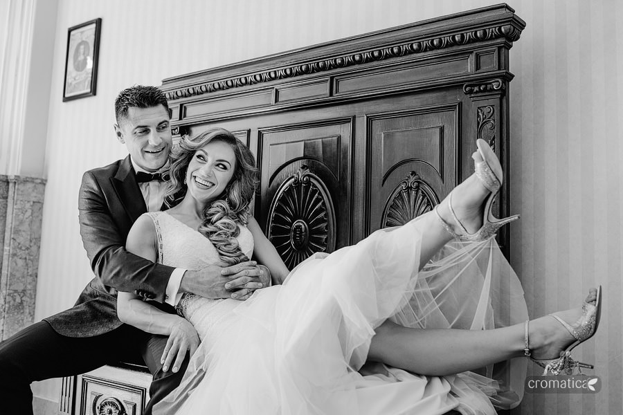 Oana & Liviu - Nuntă Pădurile Regale (14)