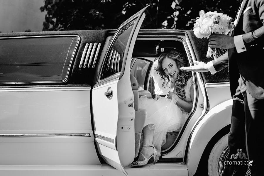 Oana & Liviu - Nuntă Pădurile Regale (17)