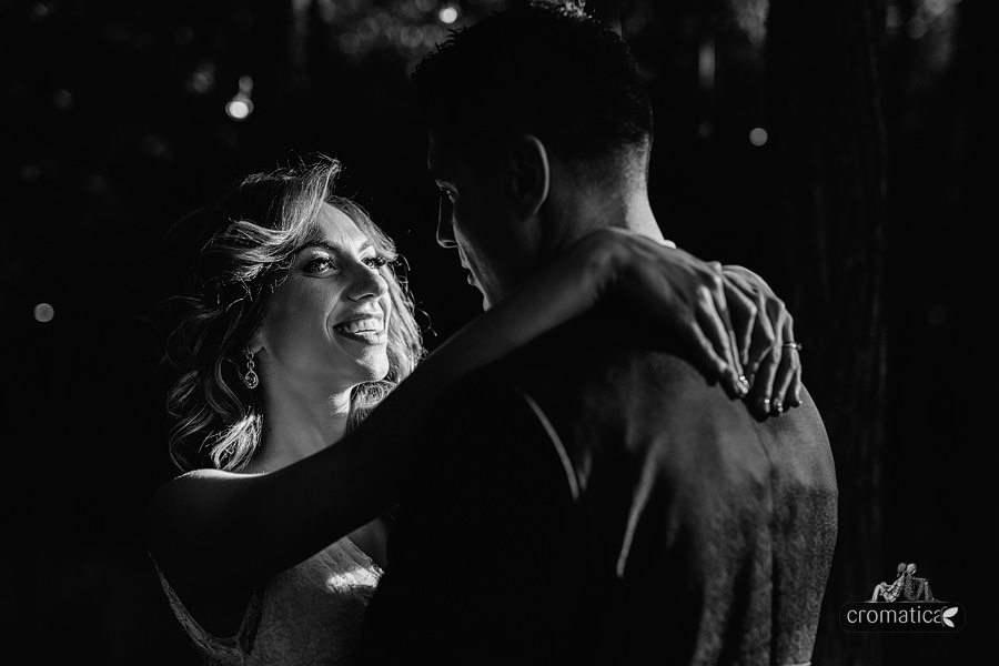 Oana & Liviu - Nuntă Pădurile Regale (28)