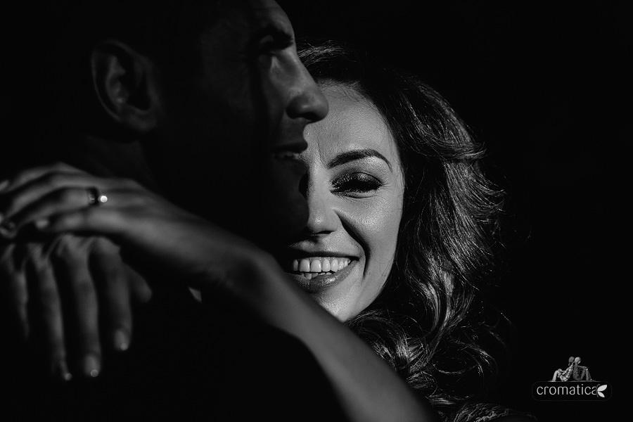 Oana & Liviu - Nuntă Pădurile Regale (29)