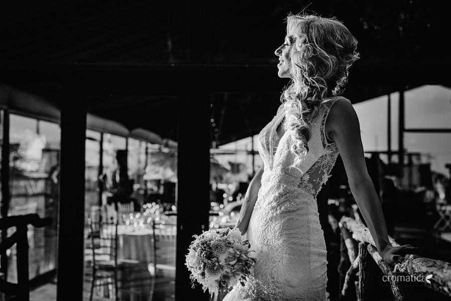 Oana & Liviu - Nuntă Pădurile Regale (33)