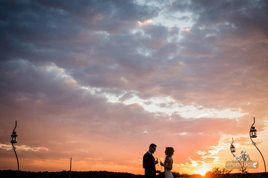 Oana & Liviu - Nuntă Pădurile Regale (37)