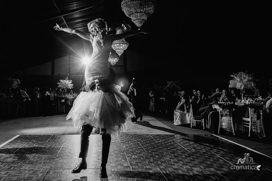 Oana & Liviu - Nuntă Pădurile Regale (47)