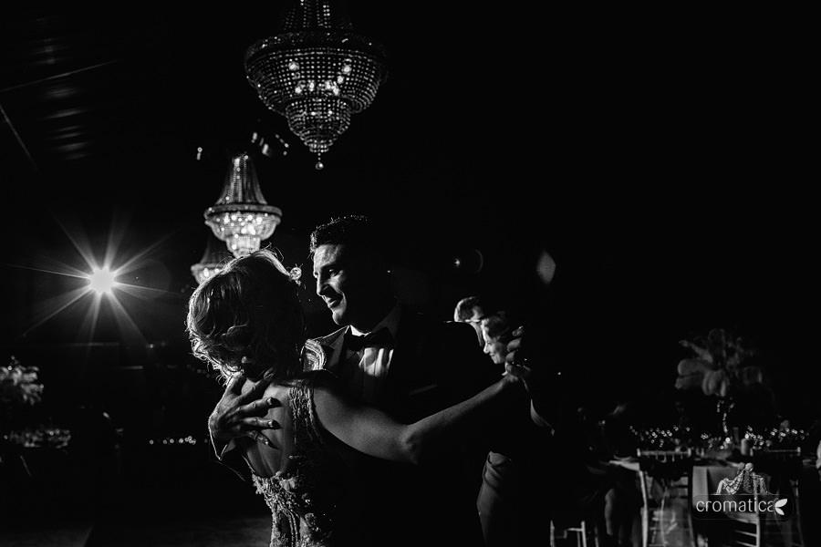 Oana & Liviu - Nuntă Pădurile Regale (50)