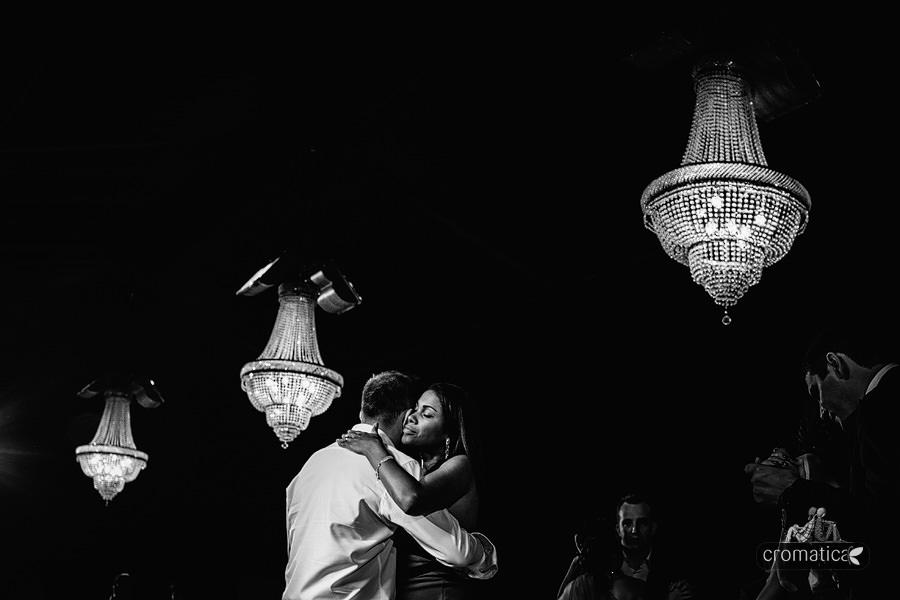 Oana & Liviu - Nuntă Pădurile Regale (73)