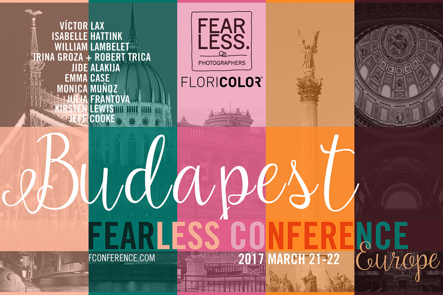 Fearless Conference Budapest 2017 (4)