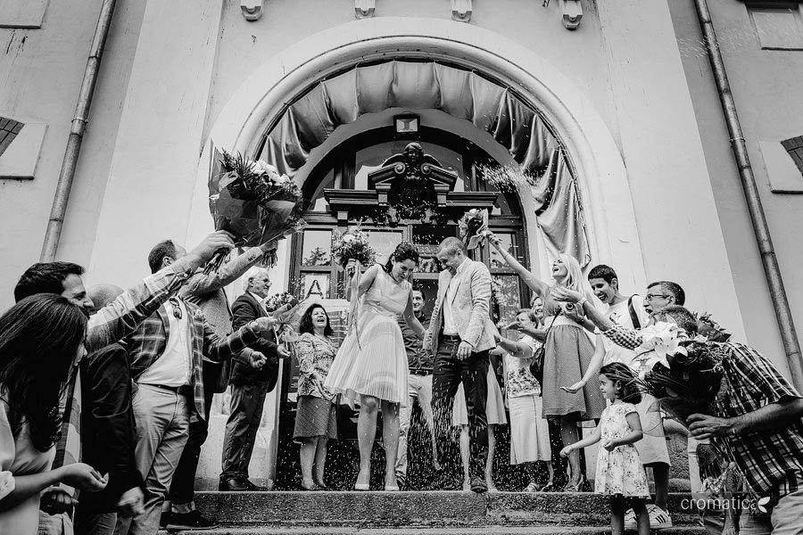Ilinca & Cătălin {Nuntă la Clubul Diplomatic} (6)