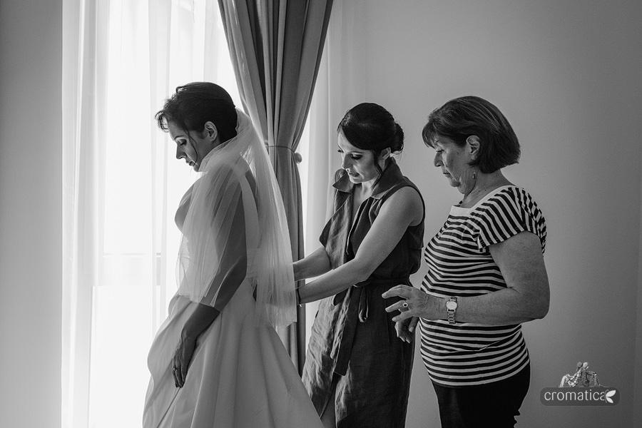 Ilinca & Cătălin {Nuntă la Clubul Diplomatic} (8)