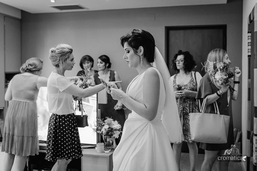 Ilinca & Cătălin {Nuntă la Clubul Diplomatic} (14)