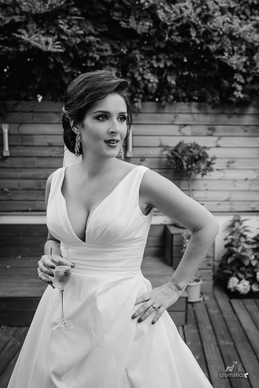 Ilinca & Cătălin {Nuntă la Clubul Diplomatic} (16)